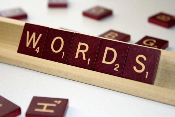 words-600x400