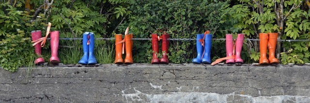 rubber-boots-1594820_960_720